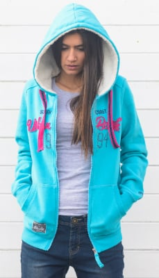 urban-beach-womens-hoody