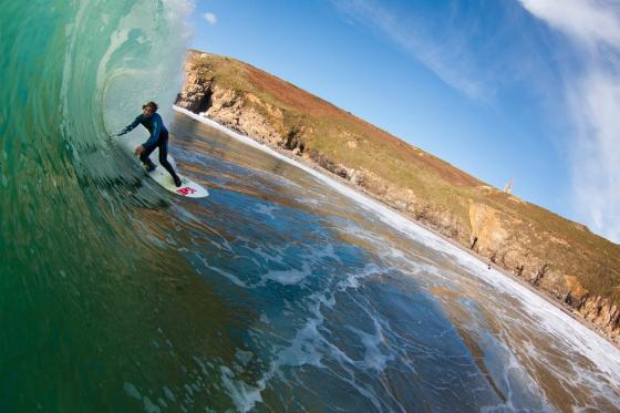surf-newquay