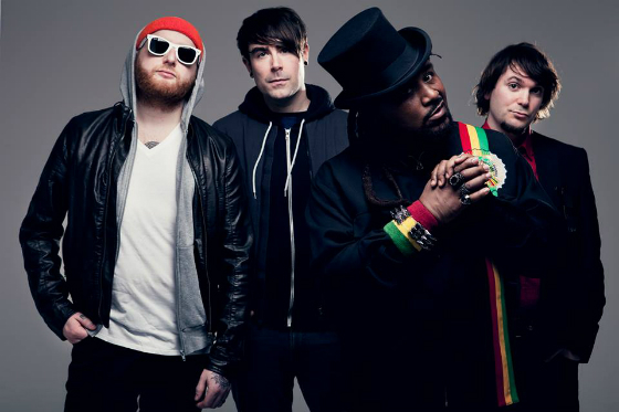 boardmasters-skindred