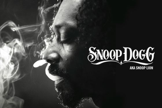 boardmasters-snoop-dogg